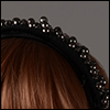 MSD & SD - GGB Headband (483)