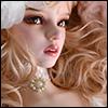 Trinity Doll - Dress Up; Kate - LE20