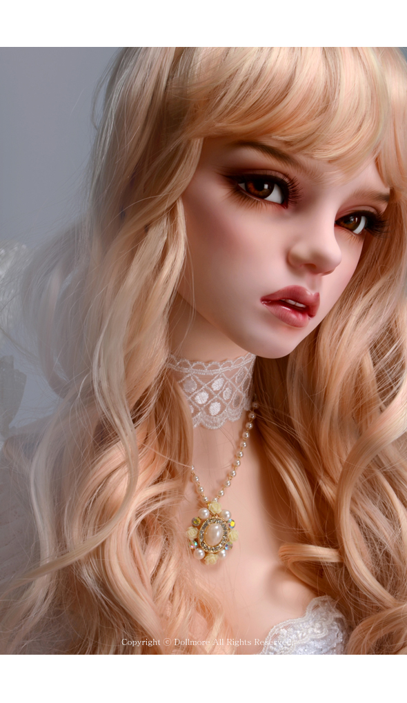 Trinity Doll - Dress Up; Kate - LE20