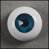 My Self Eyes - HS 16mm eyes (ED02)