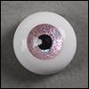 My Self Eyes - HS 16mm eyes (ED08)
