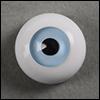 My Self Eyes - HS 16mm eyes (ED11)
