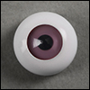 My Self Eyes - HS 16mm eyes (ED15)