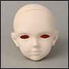 Dollmore Kid Head - Luen (Normal Skin)