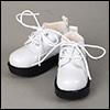 MSD - MYDA Shoes (White)
