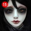 Zaoll - Sank To A Whisper Luv - LE10