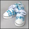 MSD - CK Sneakers (Bue)