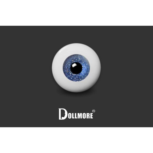 My Self Eyes - 14mm eyes (SF10)