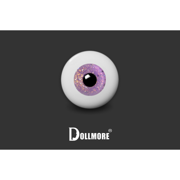 My Self Eyes - 12mm eyes (Q08)