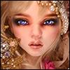 Trinity Doll - Dancing Through Life Kate - LE8