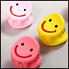 Smile  Pin (색상램덤발송)