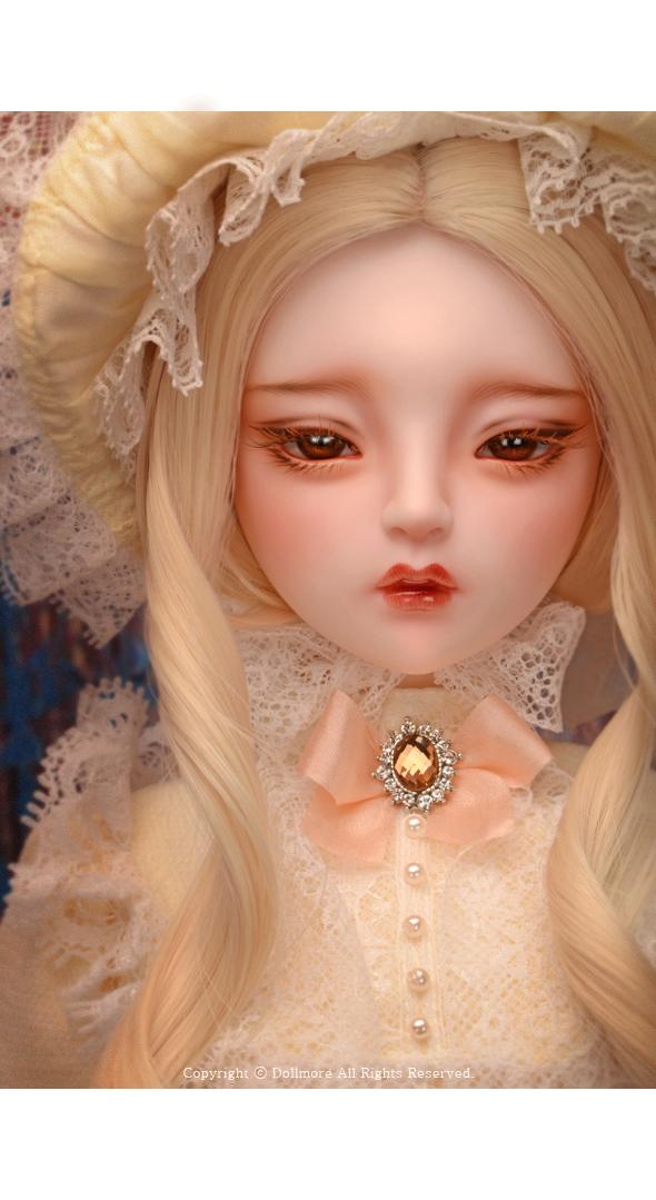 Youth Dollmore Eve - Breathtaker Mio - LE20