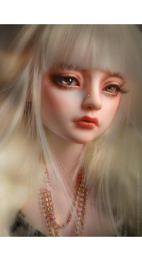 Model Doll F - Joanne