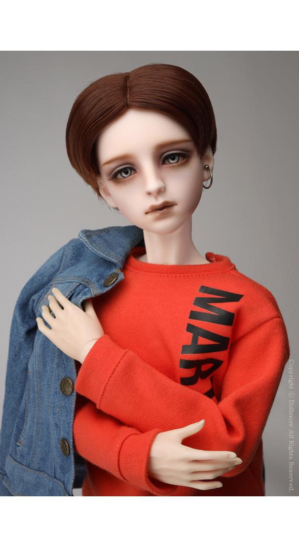 Youth Dollmore Adam - Saw