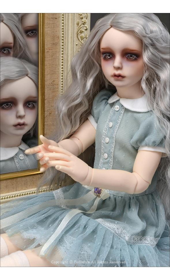 Illua Doll - One day suddenly : Petit Daish - LE10